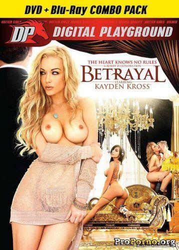Предательство / Betrayal (2011)