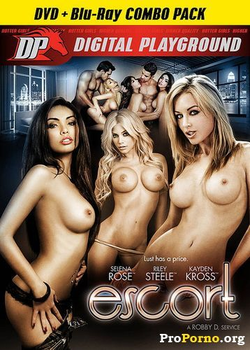 porno-film-tsena-eskort