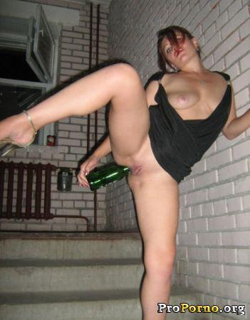 любительские фото девушек фистинг
