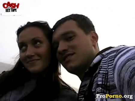 украинская пара вика и юра видео онлайн в контакте