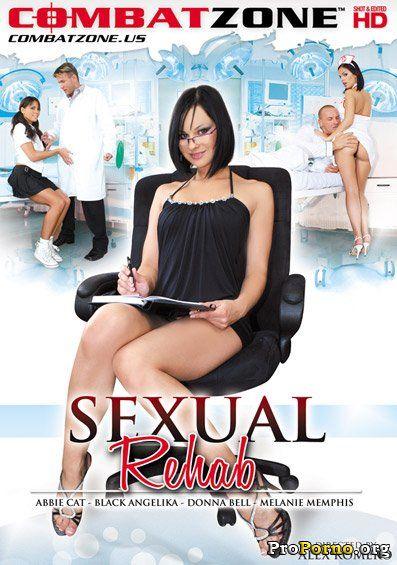 eroticheskie-filmi-pryamoy-dostup-skachivaniya