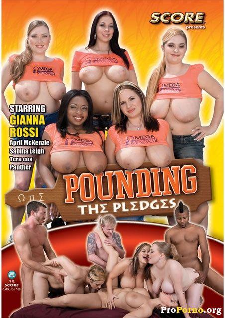 bolshe-redkie-porno-filmi-shans-vsey