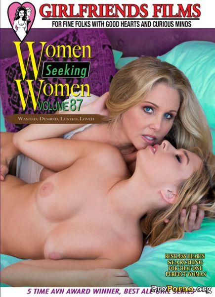 Женщина в поисках порно фильмы фото 802-46