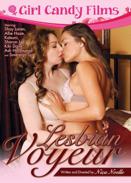 polnometrazhniy-film-lesbi