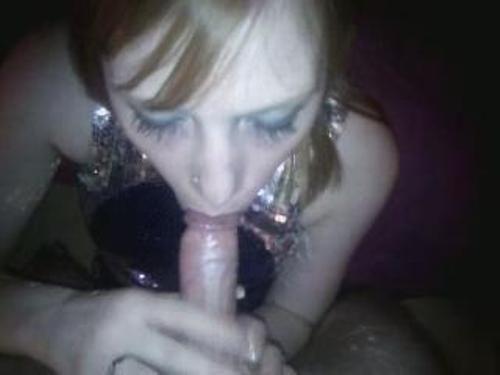 prostitutki-tyumeni-otsos