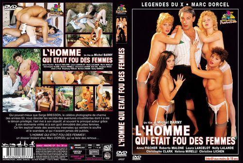 smotret-porno-filmi-parizha