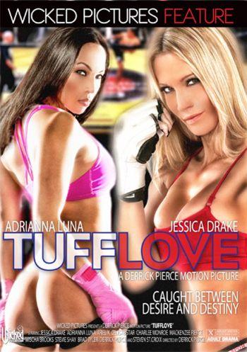 Жёсткая Любовь / Tuff Love (2013)
