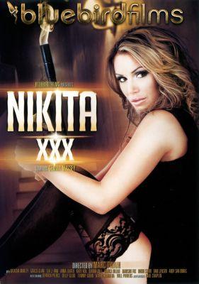 Никита XXX / Nikita XXX (2013)