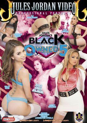 Черная собственность 5 / Black Owned 5 (2013)