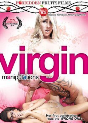 Игры девственниц / Virgin Manipulations (2014)