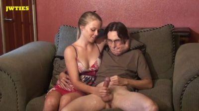 Задрочили порно онлайн