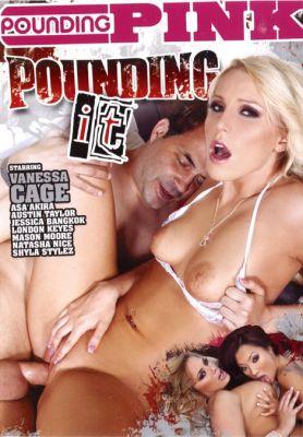Засади Ей / Pounding It (2014)