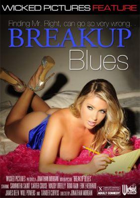 Хандра после расставания / Breakup Blues (2014)