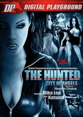 Преследуемый: Город ангелов / The Hunted: City of Angels (2014)