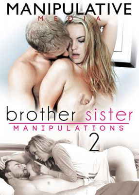 Брат и сестра Манипуляции 2 / Brother Sister Manipulations 2 (2015)