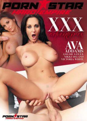 XXX Приключения / XXX Adventures (2014)