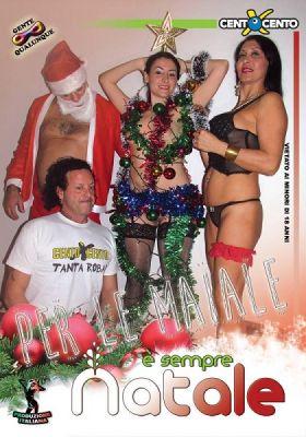 Шлюшки на Рождество / Per le maiale e sempre Natale (2016)
