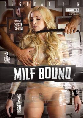 Связанные мамочки / MILF Bound (2016)