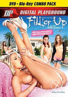 Наполнить доверху / Fill'Er Up (2012)