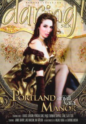Усадьба Портленд / Portland Manor (2011)