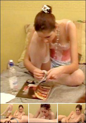 Скачать через торрент ролики с порно актрисой карол феррер фото 736-340