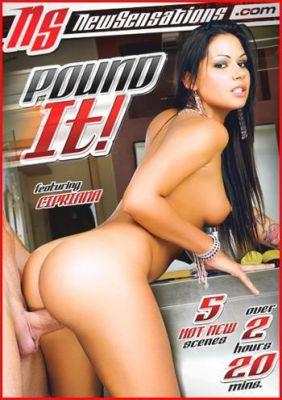 Загони Это! / Pound It! (2011)