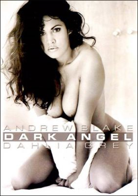 Чёрный ангел / Dark Angel (1997)