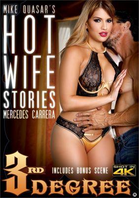 Горячие Рассказы Жены / Hot Wife Stories (2017)