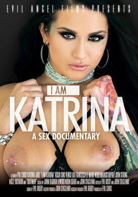 Я - Катрина / I Am Katrina (2017)
