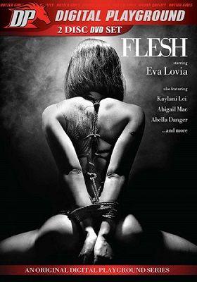Плоть / Flesh (2015)