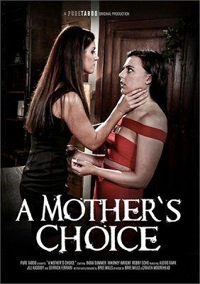 Выбор мамочек / A Mother's Choice (2017)