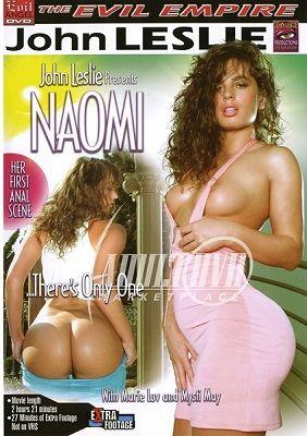 Наоми: Такая только одна / Naomi: There is only One (2006)