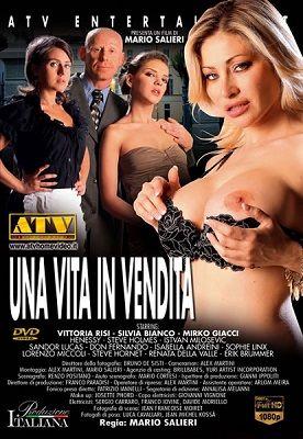 Продажная жизнь / Una Vita in Vendita (2012)