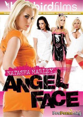 Лик Ангела / Natasha Marley Angel Face  (2011)