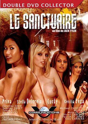 Пристанище / Le Sanctuaire (2007)