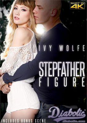 Образ Отчима / Stepfather Figure (2018)
