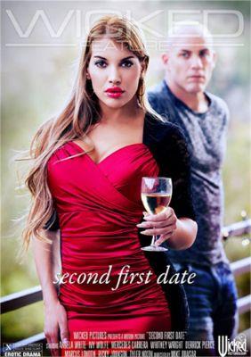 Второе Первое Свидание / Second First Date (2018)