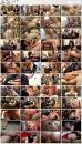 Кастинг больших шлюх / Castings de grosses salopes (2014)