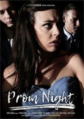 Выпускной вечер / Prom Night (2018)