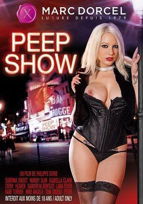 Шоу подглядываний / Peep Show (2013)