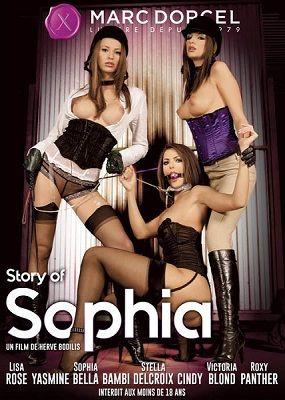 История Софии / Story of Sophia (2006)