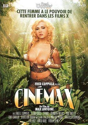 Кино для взрослых / Cinéma X (2009)