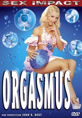 Оргазмус 1 / Orgasmus 1 (2001)