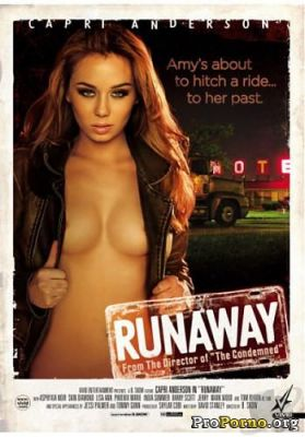 Беглец / Runaway (2011)