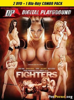 Бойцы / Fighters (2011)