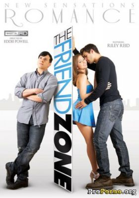 Зона Друга / The Friend Zone (2011)