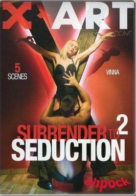 Податься Соблазну 2 / Surrender To Seduction 2 (2018)