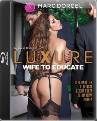 Воспитание Жены / Wife to Educate (2018)