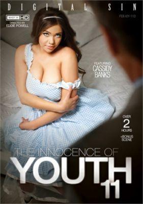 Юная Невинность 11 / The Innocence Of Youth 11 (2018)
