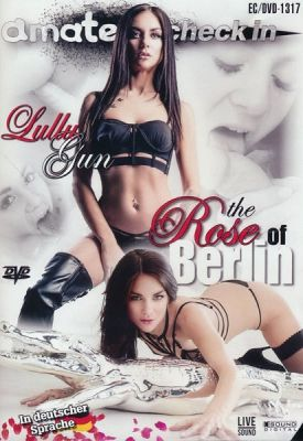 Роза Берлина / The Rose Of Berlin (2018)